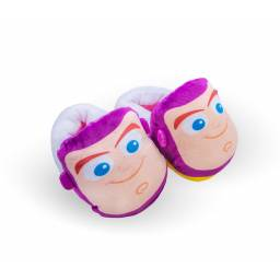 Toy Story - Pantuflas Buzz Dn0003-30