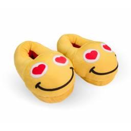 Emoticon - Pantuflas Em0001-15