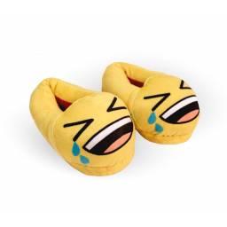 Emoticon - Pantuflas Em0003-39