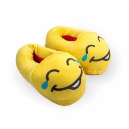 Emoticon - Pantuflas Em0004-46