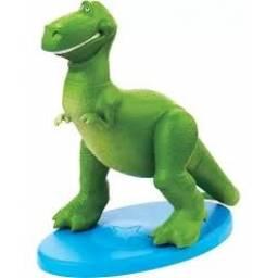 Toy Story - Mini Figuras Rex Ggy57-ggy62