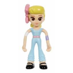 Toy Story Figuras Bendy 10cm  Ggl00-ggl04