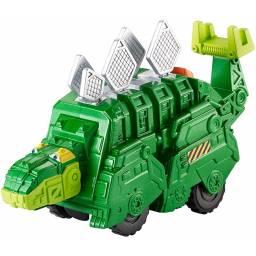 Dinotrux - Vehículos De Metal Cjw96-cjw82