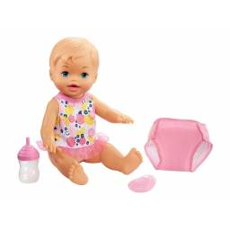 Little Mommy - Hora De Hacer Pipí Fbc88-gbp29