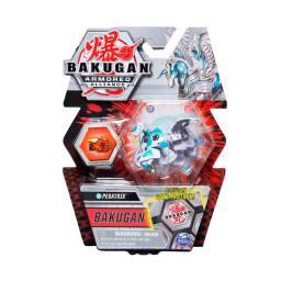 Bakugan - Pack X 1  64422 Pegatrix