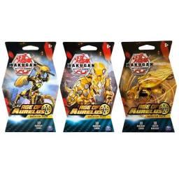 BAKUGAN card Booster Pack 64431
