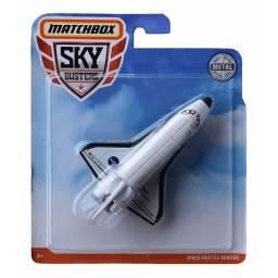 Matchbox - Aviones 68982-gkt50