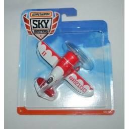 Matchbox - Aviones 68982-gbl58