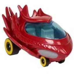 PJ MASKS - Vehículos die cast 24845 Bhuo Deslizador