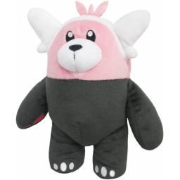 Pokemon - Peluche 30 Cm - Cod. 96966 Bewear