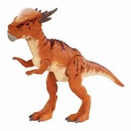 Jurassic World - Surtido De Dino Combate Letal Fnb31-fnb32