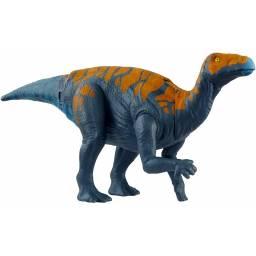 Jurassic World - Dinosaurios Básicos Fpf11-gjn59