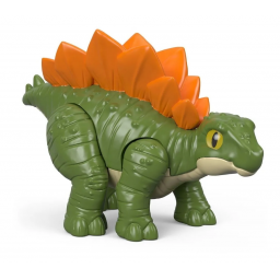Fisher Price - Imaginext Jurassic World Dino Fwf52-gfc64
