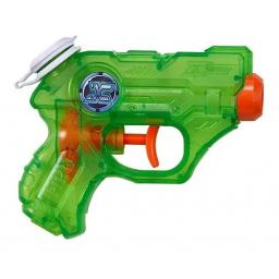 X Shot - Guerra De Agua Nano 5644q