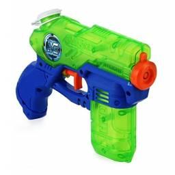 X Shot - Guerra De Agua Pequeña 1231q