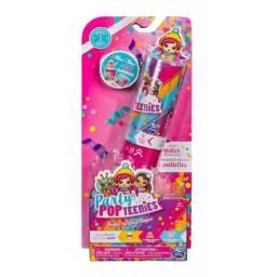 Party Popteenies - Pack Sorpresa Doble 46801
