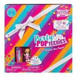 Party Popteenies - Pack Fiesta 46802