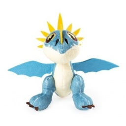 Dragons Peluche 66606 Stormfly