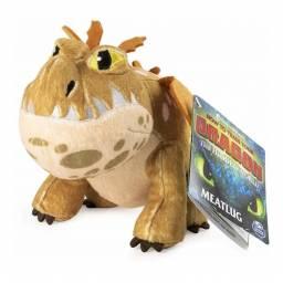 Dragons Peluche 66606 Meatlug