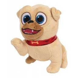 Puppy Dog Pals - Peluches 94000 Rolly