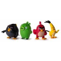 ANGRY BIRDS - Figuras 90509