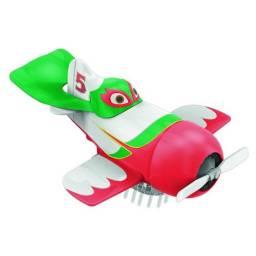 PLANES - Aviones mágicos  Modelo 5 Cod. 2503