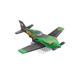 PLANES - Aviones mágicos Modelo Ripslinger Cod. 2503
