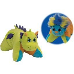 FLIP AND PLAY - Troll / Dragón 589IT