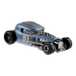 Hot Wheels - Vehículos - C4982 Mod Rod