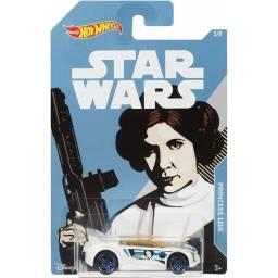 Hot Wheels - Surtido Star Wars Fkd57-fkd64
