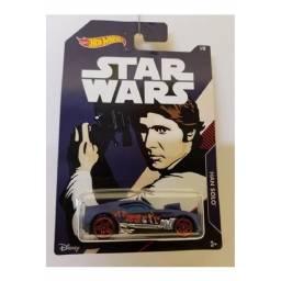 Hot Wheels - Surtido Star Wars Fkd57-fkd58