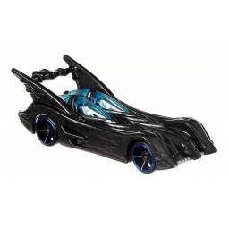 Hot Wheels - Surtido Batman Fkf36-fkf38
