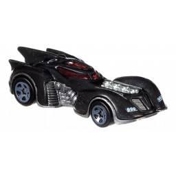 Hot Wheels - Surtido Batman Fkf36-fkf41