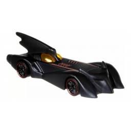 Hot Wheels - Surtido Batman Fkf36-fkf39