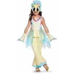 MY LITTLE PONY - Disfraz Princesa Skystar 7 A 8 AÑOS 22789K