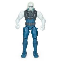 Batman - Figura 15 Cm (Mr. Freeze) - 67803