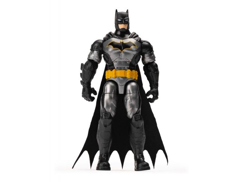 Batman- Surtido De Figuras 11 Cm- 67801