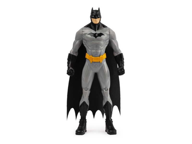 Batman - Figura 13 Cm (batman) - 67803