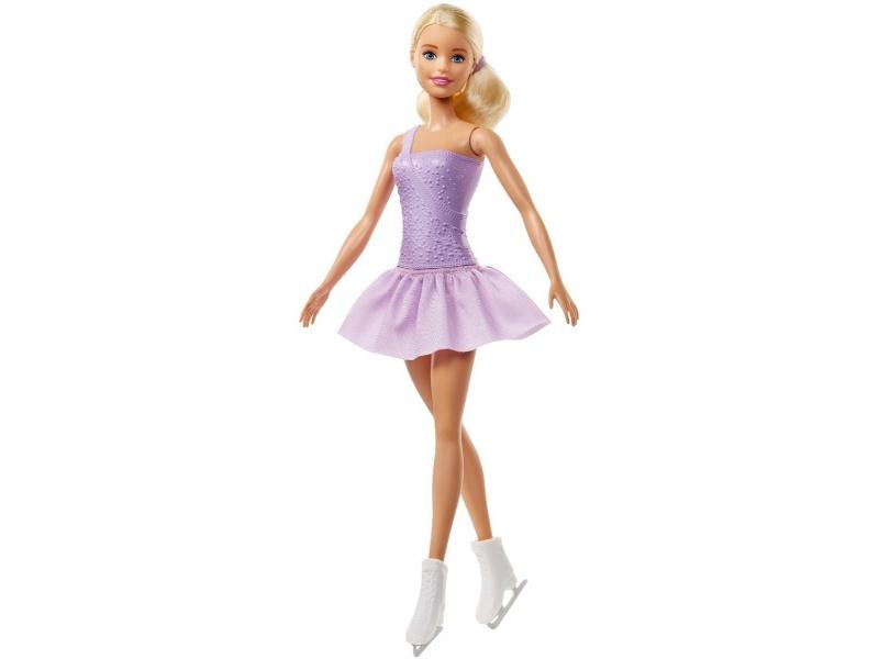 Barbie - Profesiones 60º Aniversario - Fwk89/Fwk90