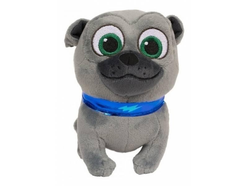 Puppy Dog Pals - Peluches 94000 Bingo