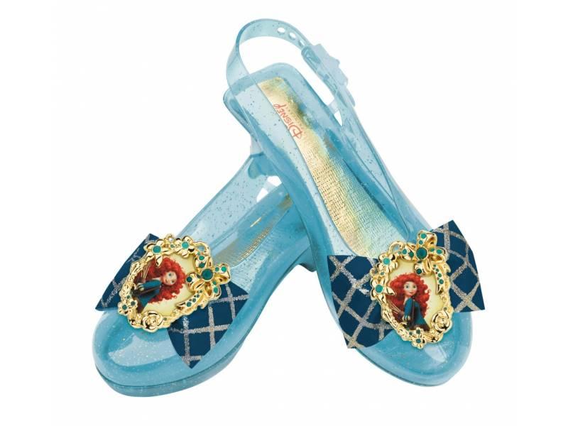 DISNEY PRINCESAS - Zapatos Merida 59305